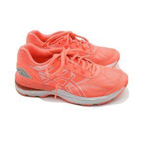 Asics Gel- Nibus 19 Running Athletic Shoe US 4